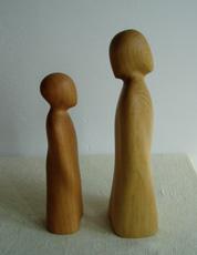 Figur Doppelter