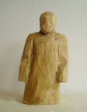 Figur Grobian
